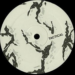 Tactical 02