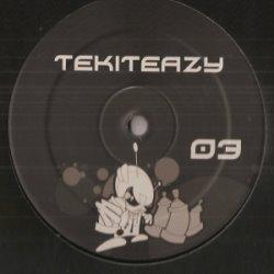 Tekiteazy 03