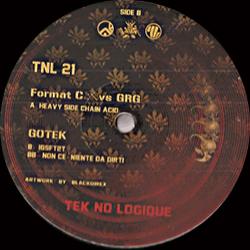 TNL 21