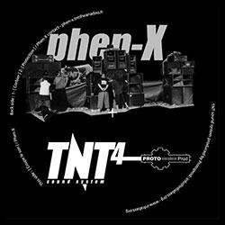 TNT 01
