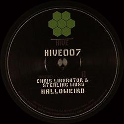 Xhive 07