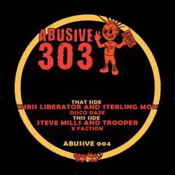 Abusive 303 04