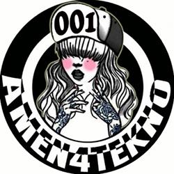 Amen4Tekno 01