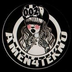 Amen4Tekno 02