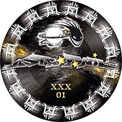 Astrofonik XXX 01
