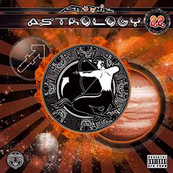 Astrology 22