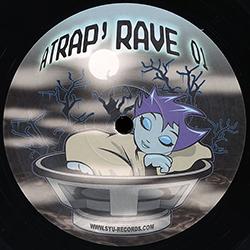 Atrap Rave 01