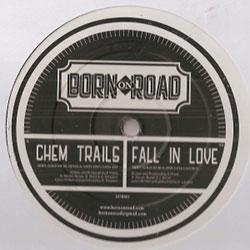 Born On Road 01