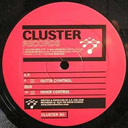 Cluster 80