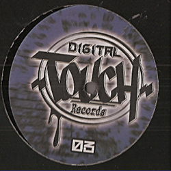 Digital Touch 03