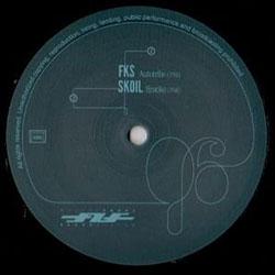FLF Sound System 06