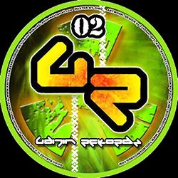 Gaijin 02