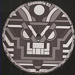 Geomatrix 03