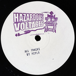 Hazardous Voltages 02