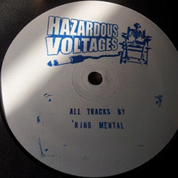Hazardous Voltages 03