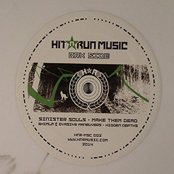 Hit N Run Music 02