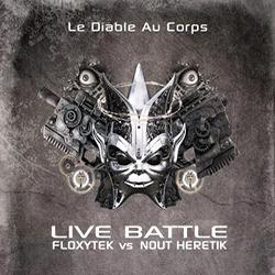 Live Battle