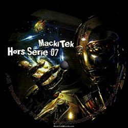 Mackitek Hors Serie 07