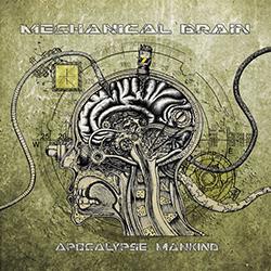 Mechanical Brain 04