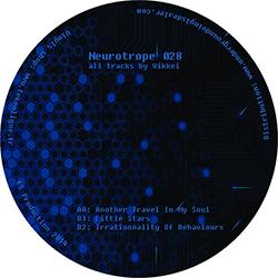 Neurotrope 28