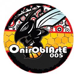 Oniroblaste 05