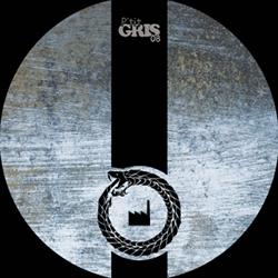 Ptit Gris 08