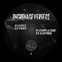 RSF VS Engrenage 02