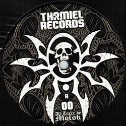 Thamiel 00