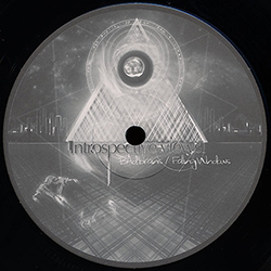 The Mind Exploration EP