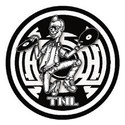 TNL 01 RP
