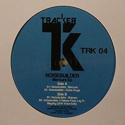 Tracker 04
