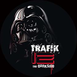 Trafik 12