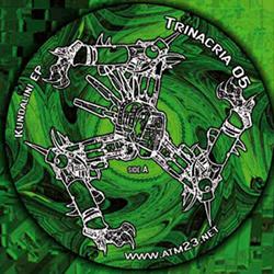 Trinacria 05