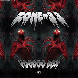 Voodoo Box 09