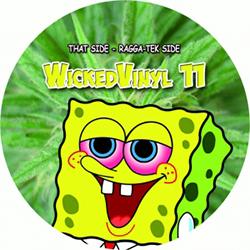 Wicked Vinyl 11