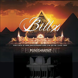 Punishment - Billx