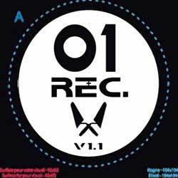 01 Rec 01