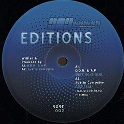 909 Editions 02