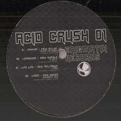 Acid Crush 01