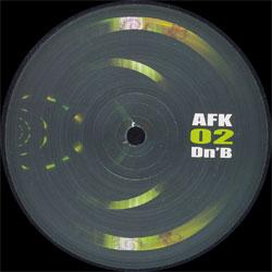 Astrofonik Dnb 02