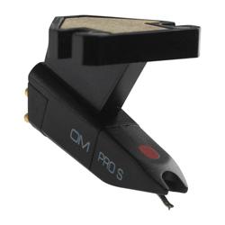 Cellule Ortofon OM Pro S