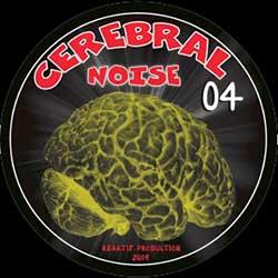 Cerebral Noise 04