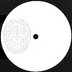 Color Your Brain Grey
