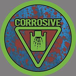 Corrosive 05