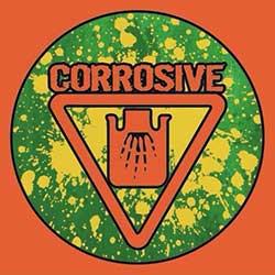 Corrosive 06