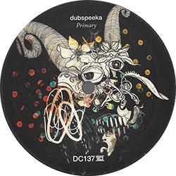 Drumcode 137