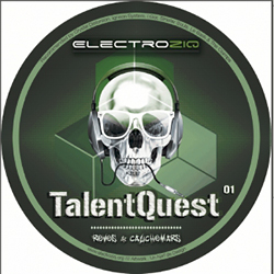 Electroziq 01