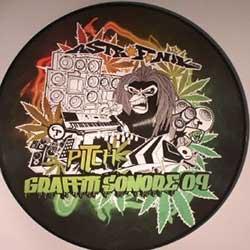 Graffiti Sonore 09 Pic