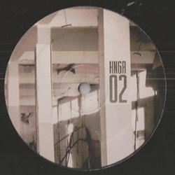 Hangar 02