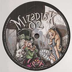 Mizadisk 02